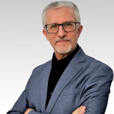 Felix Amador