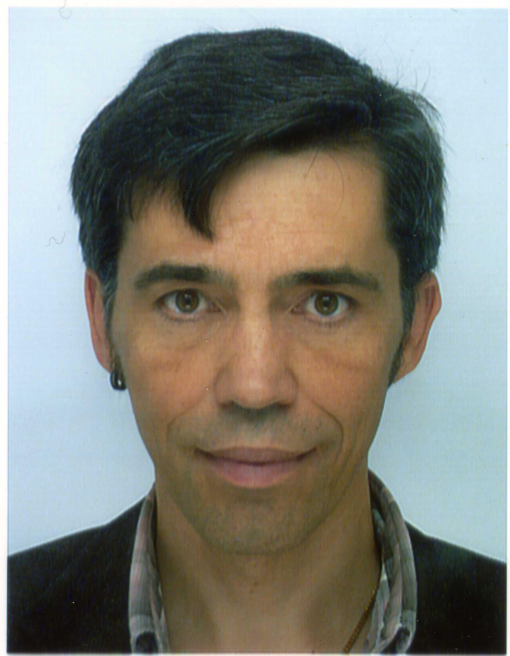 Marcel Krohn