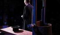 Landestheater Oberpfalz - Bayerische Theatertage